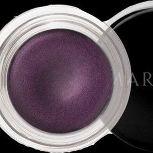 MK Gel Eyeliner w/ Brush Applicator - Orchid